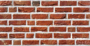 Zelf een muur stucen