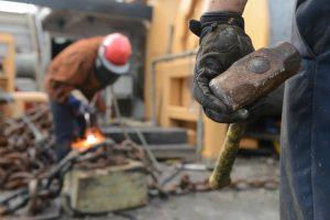 bouwfouten die vaak voorkomen