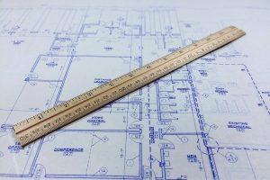 Zelf je huis ontwerpen? Dat kan!