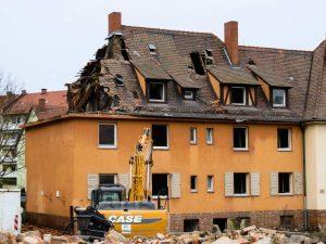 mogelijkheden renovatie woning